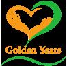 Golden Years Senior Residence Nursing Home